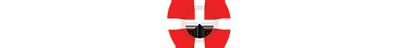 Alpaca Rescue Nederland Logo